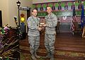 Annual award 130115-F-BD983-020.jpg