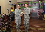 Annual award 130115-F-BD983-020.jpg