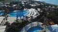 Antalya - panoramio (15).jpg