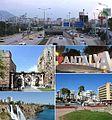 Antalya Cityy.jpg