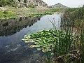Antalya Kirkgoz Spring.jpg