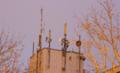 Antennen Schleyerhalle23102016 1.png