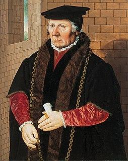 William Hewett (Lord Mayor) Mayor of London