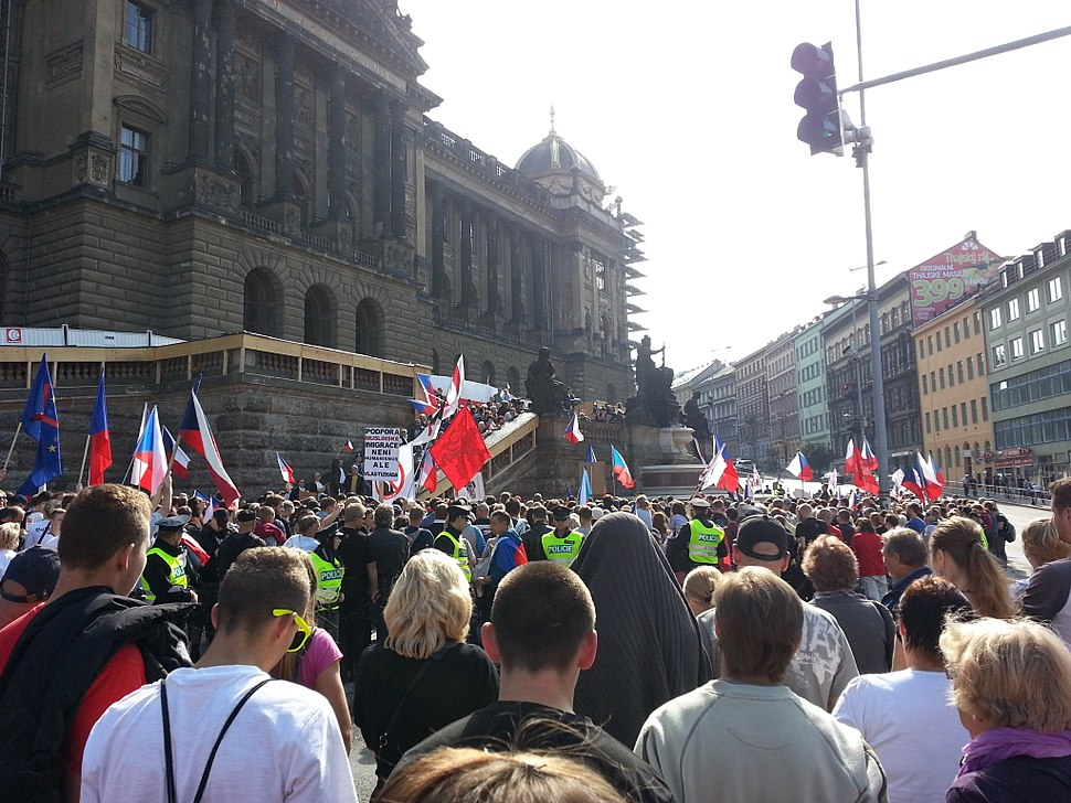 Anti-imigration-rally-Prague-Aug2015