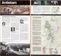 Antietam National Battlefield, Maryland LOC 98688249.tif