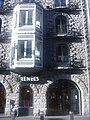 Antiga Vegueria Francesa (Andorra) - 2.JPG