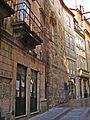 Antiga rua da Cadeia.jpg