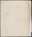 Antilope nasomaculata - 1700-1880 - Print - Iconographia Zoologica - Special Collections University of Amsterdam - UBA01 IZ21400249.tif