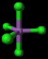 Antimony pentachloride