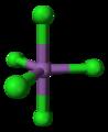 Antimony-pentachloride-3D-balls.png