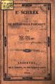 Antoine Meyer 1829 Schrek Parnassus.png