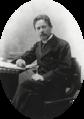 Anton Chekhov 1889.png