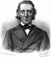 Anton Eleutherius Sauter.png