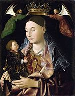 Antonello da messina, madonna salting.jpg