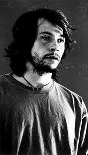 Antonino Isordia Mexican filmmaker