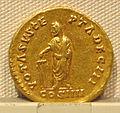 Antonino pio, aureo, 138-161 ca., 17.JPG