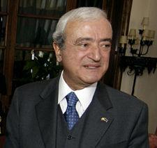 Antonio Martino.jpg