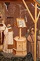 Antonio vite, presepe di greccio, 1390-1400 ca. 08.jpg