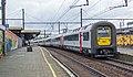 Antwerpen-Berchem NMBS 467 IC 2613 naar Hasselt (16957199940).jpg