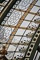 Antwerpen-Centraal top tracks level view 9.jpg