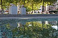 Antwerpen - Diepe Fontein (2).jpg