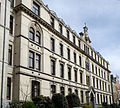 Antwerpen Rust- en verzorgingstehuis Vinck-Heymans 1.JPG