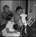 Août 59. Foot. Reportage sur le TFC (1959) - 53Fi6447.jpg
