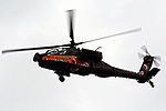 Apache (5176771632).jpg