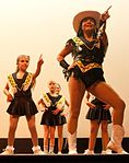 Apache Belles brighten up MCB Hawaii DVIDS379139.jpg