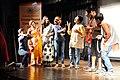 Apani Achari Dharma - Science Drama - Salt Lake School - BITM - Kolkata 2015-07-22 0370.JPG