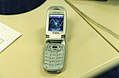 Aparelho celular (17077922750).jpg
