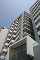 Apartment building Lima 2012.jpg