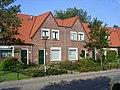 Apeldoorn-wolweg-08231008.jpg