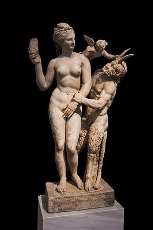 Aphrodite Pan Eros NAMA 3335 Athens Greece.jpg
