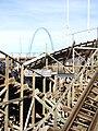 Apocalypse at Six Flags Magic Mountain 15.jpg