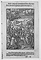 Apocalypsis S. Ioannis- Die Offenbarung S. Johannis MET MM89881.jpg