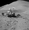 119px-Apollo_15_with_lunar_rover.jpg