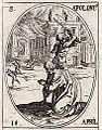 Apollonius-Callot.jpg