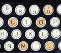 Apostrophe on 1920's Remington Portable typewriter.png