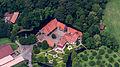 Appelhülsen, Haus Giesking -- 2014 -- 9931.jpg