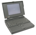 Apple-Macintosh-PowerBook-180c.png