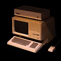 Apple Lisa-2-IMG 1730.jpg