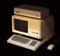 Apple Lisa-2-IMG 1730 modified.png