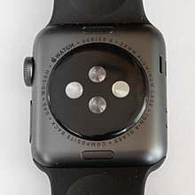 ca23f5f4a660 Apple Watch - Wikipedia