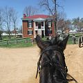 Appomattox 150TH Anniversary.jpg