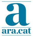 Ara (logotip, 2017-01-01).png