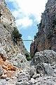 Aradena-gorge-01.jpg