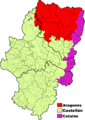 Aragon languages-an.png