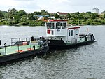 Arbeitsboot Otter WSA Brb. (1).JPG