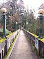 Arboretum Sewer Trestle, Seattle.JPG